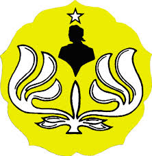 Penerimaan Tenaga Kontrak Non Pegawai Negeri Sipil RSUD Kota Semarang 2016
