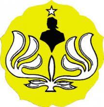 Pelaksanaan Ujian Akhir Semester Gasal Tahun Akademik 2016-2017 Angkatan 2016